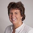 Lia Bijkerk