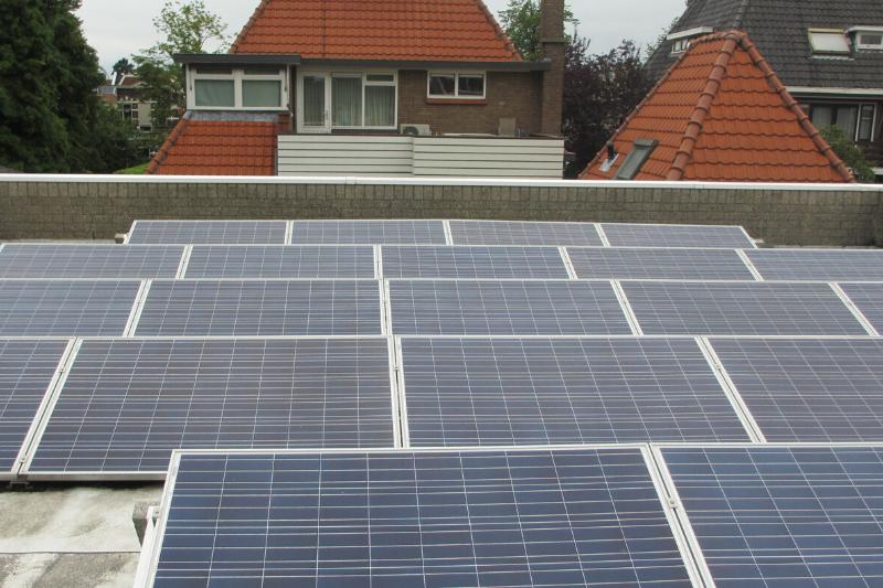 zonnepanelen-edufit