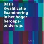Basis Kwalificatie Examinering