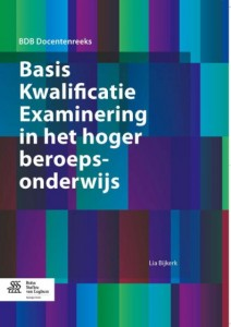 Basis Kwalificatie Examinering