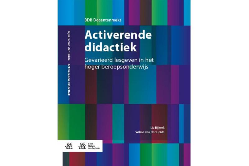 boek-activerende-didactiek