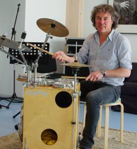 Foto: http://www.bergenmuziek.nl/drumles/