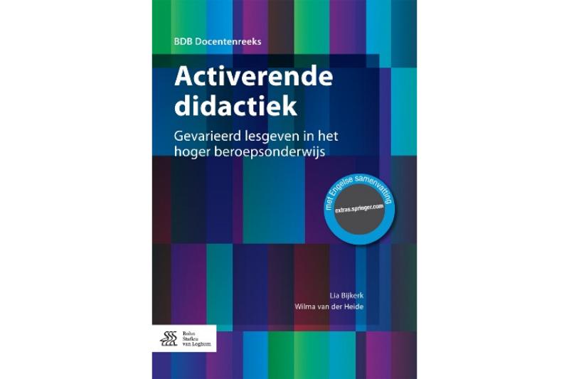 activerende-didactiek