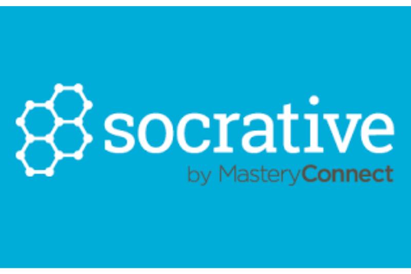 actiekaart-socrative