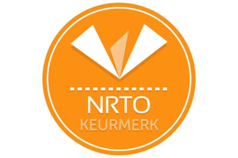 nrto-keurmerk