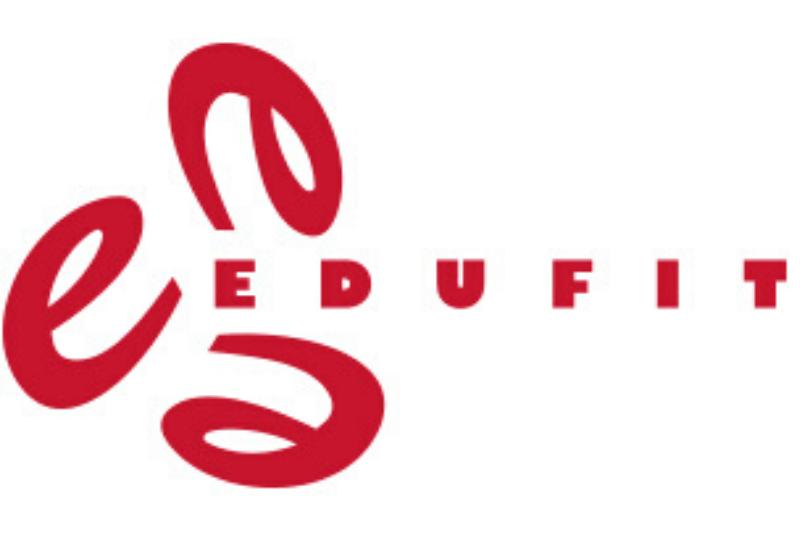 logo-edufit