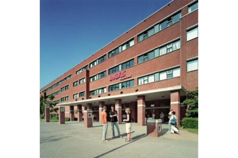 hogeschool-avans