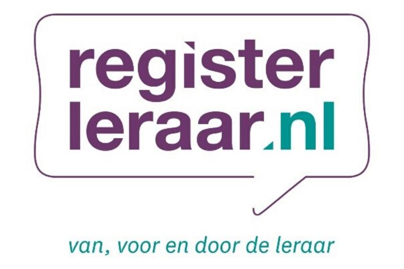 register-leraar