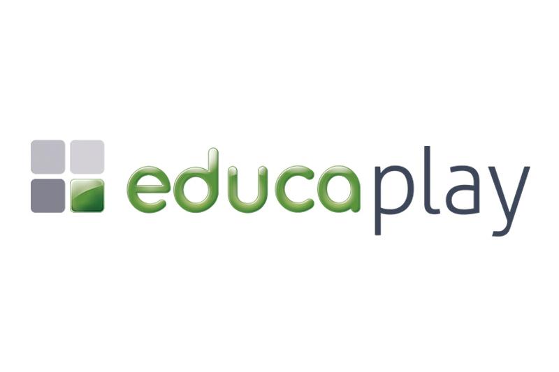 logo-educaplay
