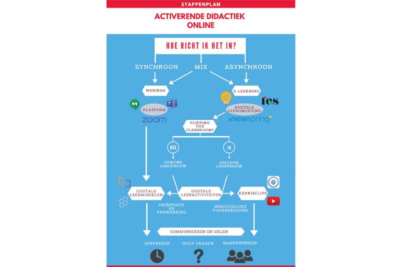 infographic-ad