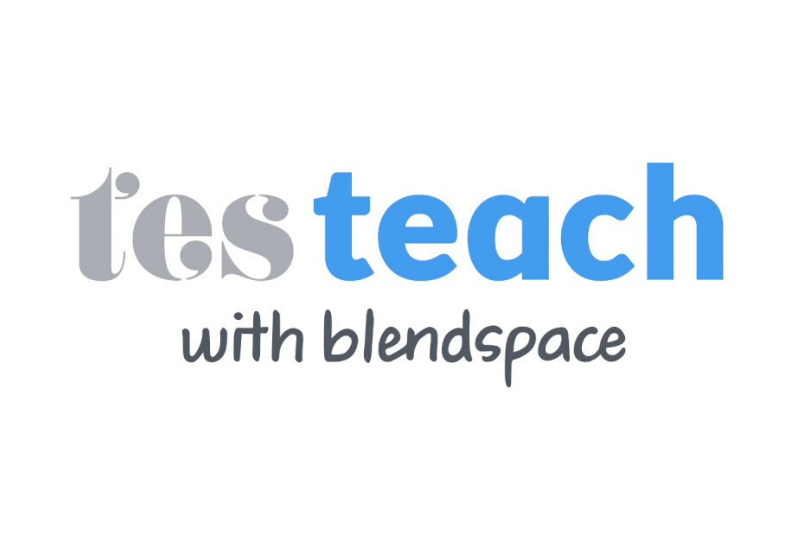 tes-teach